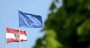 15.07.09 Unione Europea eu5