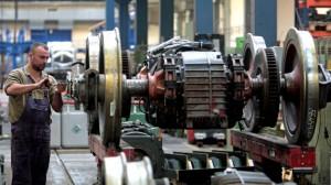 17.10.04 Lavoro industria