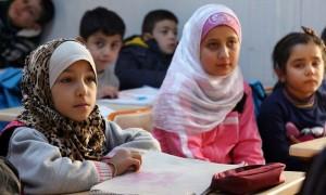 17.10.06 Alunni stranieri-islamici scuole austriache - Copia