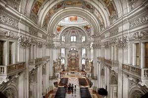 17.11.11 Duomo di Salisburgo - Copia