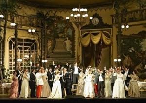 17.11.28 Vienna, Staatsoper, Il Pipistrello (Die_Fledermaus) - Copia
