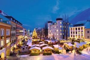 17.12.04 Lienz, mercatino di Natale, Avvento - Copia