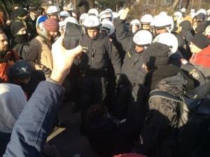 17.12.18 Manifestazione anti-governo 06 - Copia