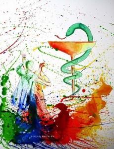 18.02.09 Aozan Hussien per Ballo dei Farmacisti - Copia