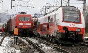 18.02.12 Incidente ferroviario Niklasdorf 2 - Copia