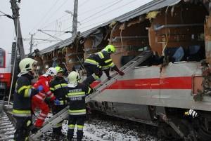 18.02.12 Incidente ferroviario Niklasdorf 3 - Copia