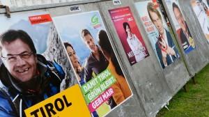 18.02.20 Elezioni regionali in Tirolo - Copia