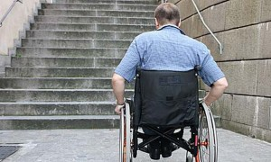 18.02.22 Disabili, handicappati, behinderte