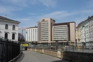 10.03.09 Raiffeisen Zentralbank Vienna (panoramio) - Copia