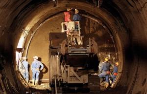 11.03.26 04 Tunnel ferroviari in Austria (Semmering, Koralm)