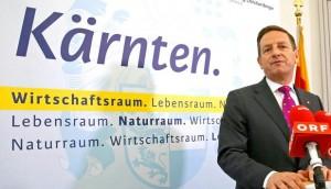 18.04.04 Christian Benger 3