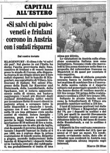 Gazzettino 199220180529_17044934 - Copia