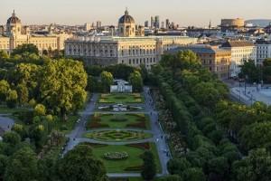18.06.19 Vienna, Volksgarten (Foto Christian Stemper) - Copia