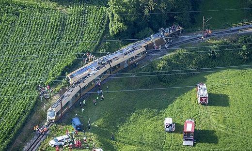 18.06.26 Incidente ferroviario Völlensdorf - Copia
