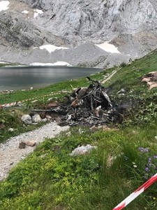 18.06.29 Incidente elicottero lago Volaia 1 - Copia