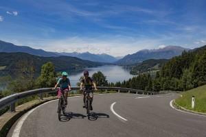 Jorrg Reuther_E-Bike_Archiv MTG (162)