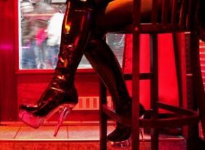 18.09.08 Prostituzione a Villach, Villaco