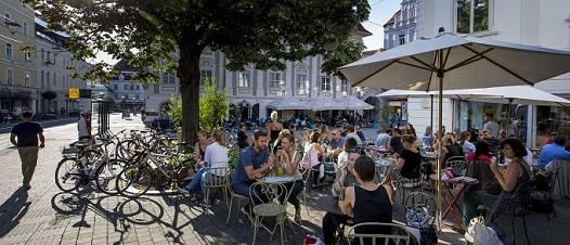 18.09.15 Graz, mobilità in bicicletta - Copia