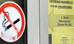 18.10.06 Referendum contro fumo sigarette - Copia