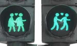 18.10.16 Matrimonio omosessuale