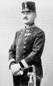 18.11.10 Alfred Redl, colonnello, spia dei russi 2 - Copia