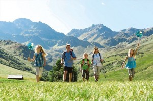 18.11.16 Famiglie in vacanza in Austria - Copia