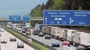19.02.09 Pedaggio autostrade tedesche 2