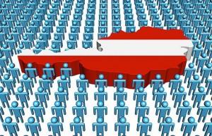 19.02.24 Popolazione in Austria
