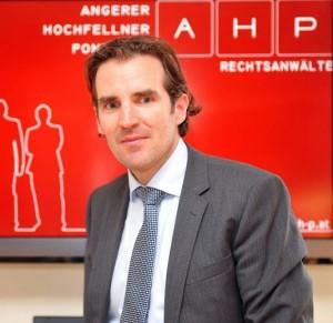 19.03.03 Werner Hochfellner, studio AHP Rechtsanwaelte - Copia