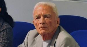 19.03.07 Avv. Sandro Canestrini Rovereto