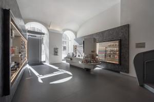 19.03.24 Shop del Dom Museum Wien (foto Herta Hurnaus) - Copia