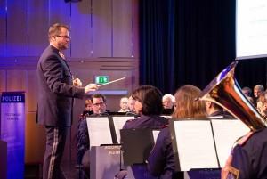19.05.12 02 Casineum Velden, Concerto Polizia; Martin Irrasch - Copia
