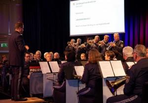 19.05.12 04 Casineum Velden, Concerto Polizia - Copia