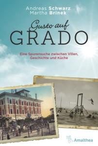 Schwarz_Brinek_Gusto-auf-Grado_1D_LR-404x600
