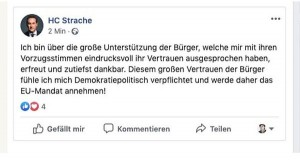 19.06.02 Screen-shot Heinz-Christian Strache