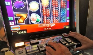 19.08.04 Novomatic, slot machine