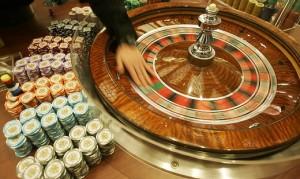 19.08.16 Casinos Austria