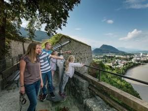19.08.24 Fortezza di Kufstein - Copia