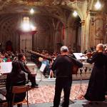 La musica barocca all
