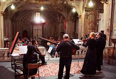 Collegium Pro Musica 2 - Copia