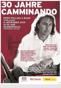 19.10.10 Pippo Pollina, concerto Villaco