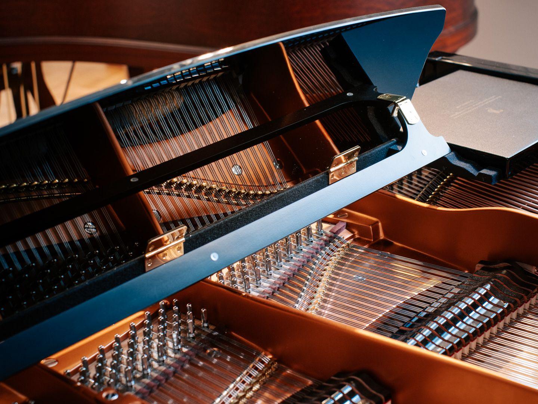 19.10.21 Pianoforte Bösendorfer (Foto Paul Bauer)