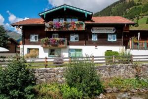 19.11.30 Pension Enzian, St. Jakob (Tirolo Orientale) - Copia