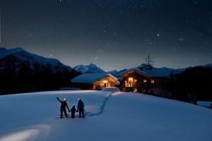 19.12.08 Inverno in Carinzia - Copia