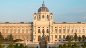 19.12.12 Vienna, Kunsthistorisches Museum - Copia - Copia