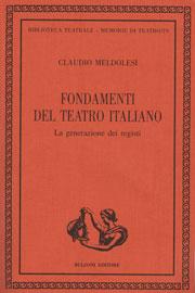 cover-meldolesi