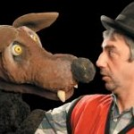 fvgnewsnet-teatro-il-programma-di-alpe-adria-puppet-festival-2009-collio-grado-romans-disonzo