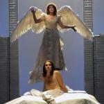 AngelsII_4811-TommasoLePera