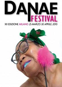Danae Festival