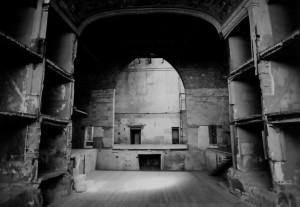 Foto Teatro